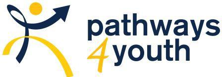 Pathways4youth
